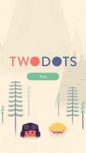 Two Dots_1