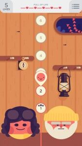 Two Dots_3