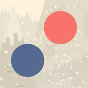 Two Dots_icon