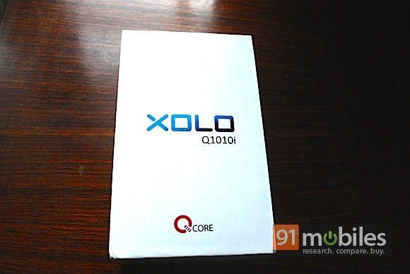 Xolo Q1010i_1