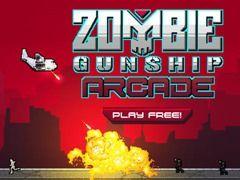 Zombie Gunship Arcade_1