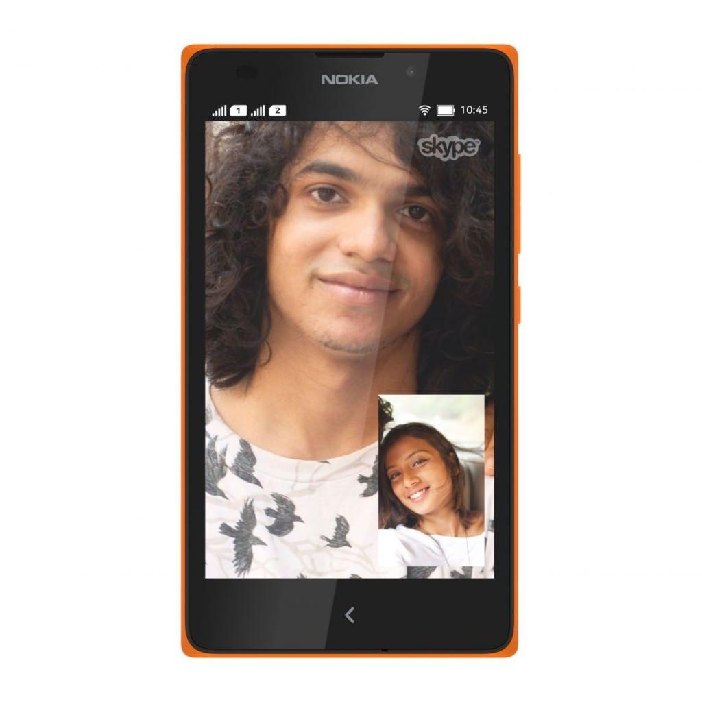 nokia_xl_front_orange_skype