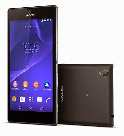 1-Sony-Xperia-T3_thumb.jpg