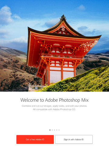 Adobe Photoshop Mix_1