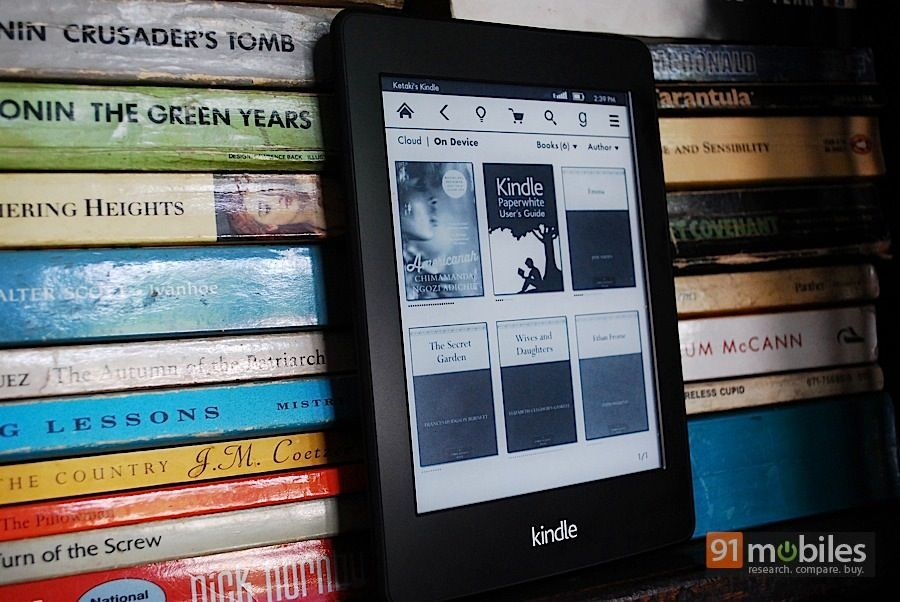 Amazon Kindle Paperwhite_1
