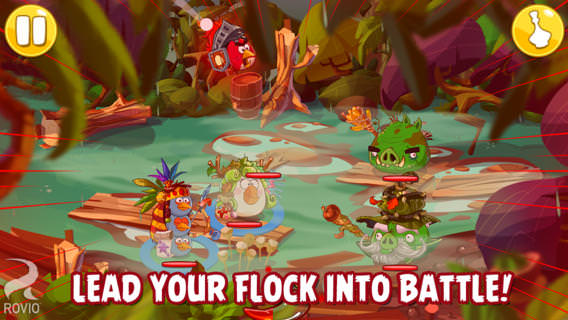 Angry Birds Epic_2