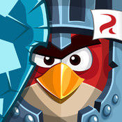 Angry Birds Epic_icon