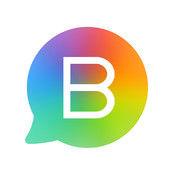 BeamIt_icon