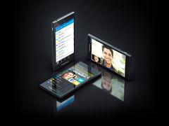 Top 20_BlackBerry Z3