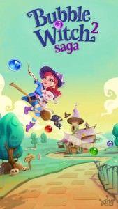 Bubble Witch Saga 2_1