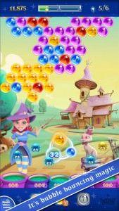 Bubble Witch Saga 2_3