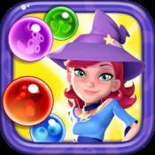 Bubble Witch Saga 2_icon