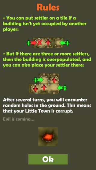 Damn Little Town_3