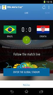 FIFA 2014 1