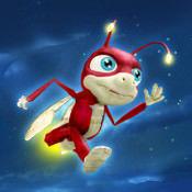 Firefly Runner_icon