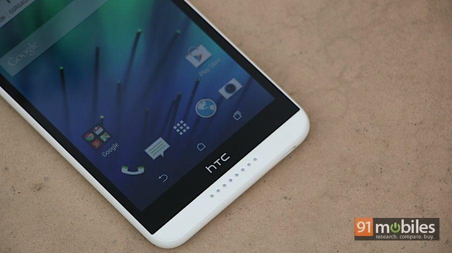 HTC-Desire-816-42