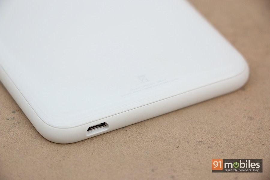 HTC-Desire-816-45