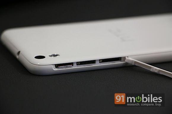 HTC-Desire-816-9