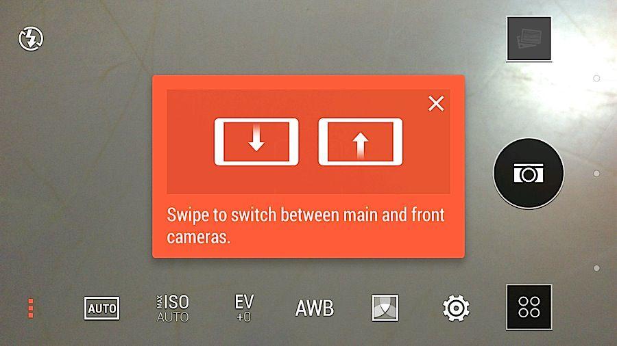 HTC-Desire-816-Cam4
