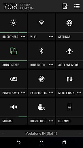 HTC-Desire-816-Screen10