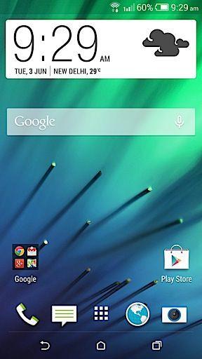 HTC-Desire-816-Screen11