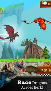 How To Train Your Dragon_2