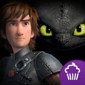 How To Train Your Dragon_icon