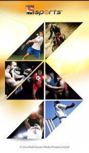 LIV Sports_1