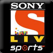 LIV Sports_icon