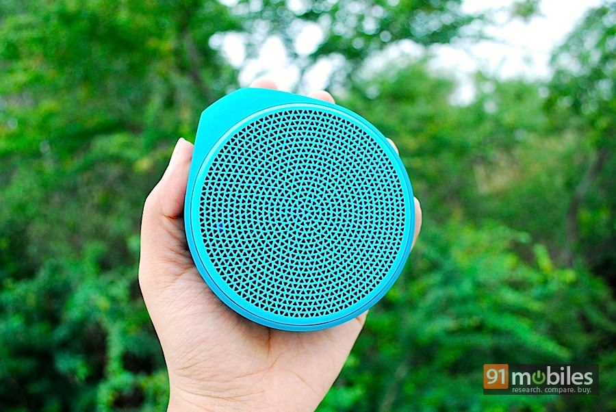 logitech usb hub speakers s 00041 manual