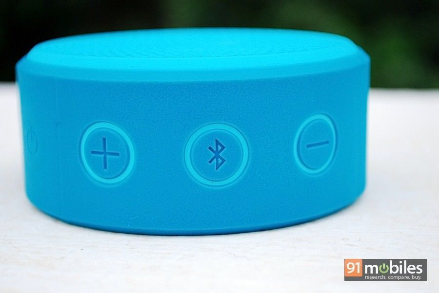 Logitech X100_buttons