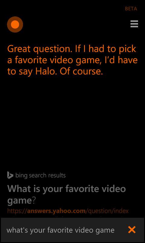 Lumia 630_Cortana_2