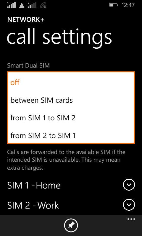 Lumia 630_dual sim