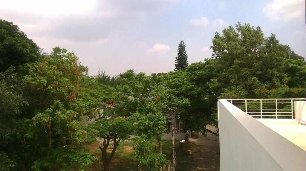 Nokia Lumia 630_image sample_2