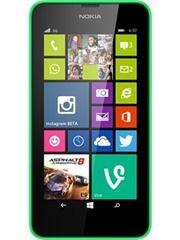 Top 20_Nokia Lumia 630