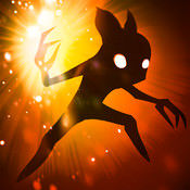 Oscura Second Shadow_icon