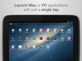 Parallels Access 1