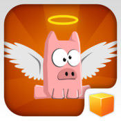 Pigs Can't Fly_icon