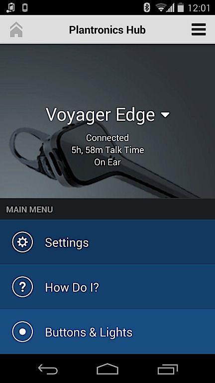 Plantronics-Voyager-Edge-Screen6