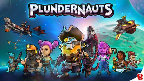 PlunderNauts_1