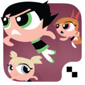 Powerpuff Girls_icon