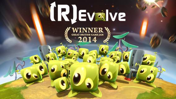 Revolve_1