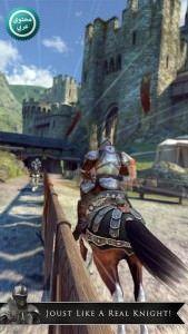 Rival Knights_1