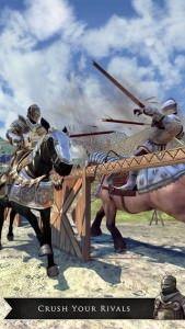 Rival Knights_2