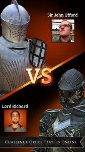 Rival Knights_3