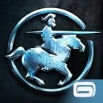 Rival Knights_icon