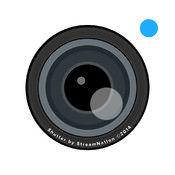 Shutter_icon