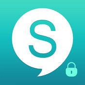 Sicher_icon