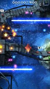 Sky Force_3
