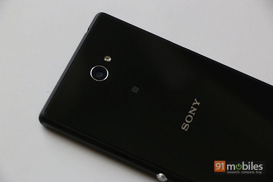 Sony-Xperia-M2-Dual-camera